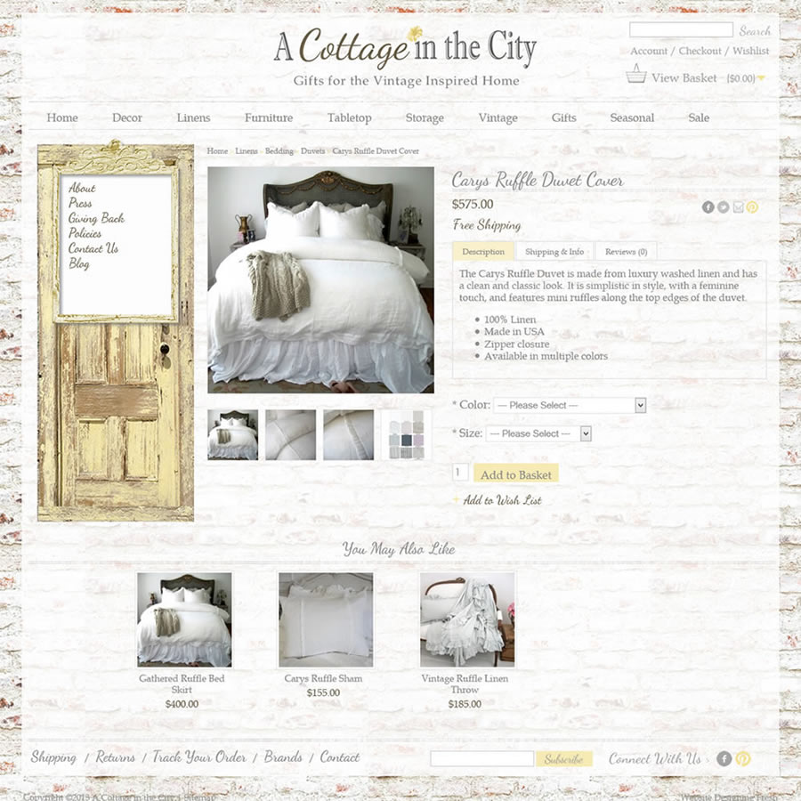 cottage-city-products