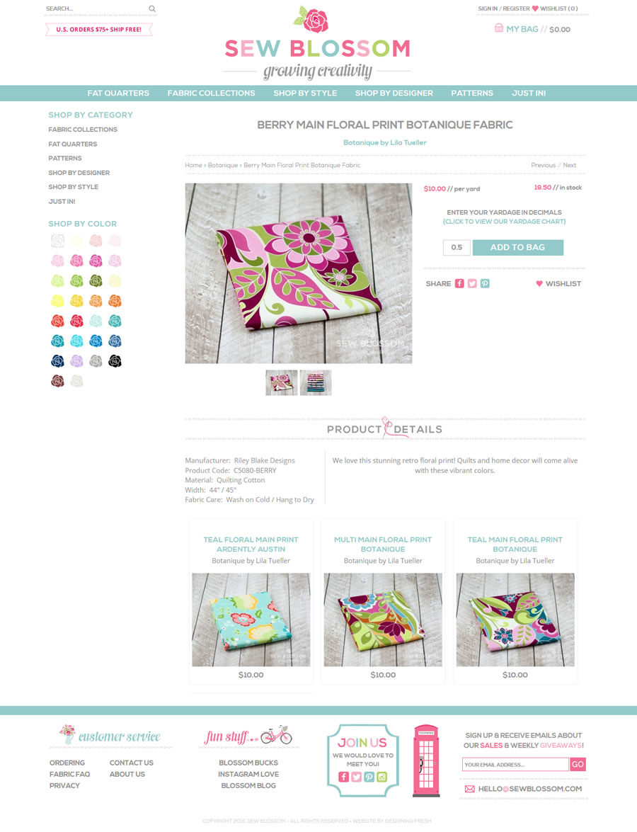 sew-blossom-product-details
