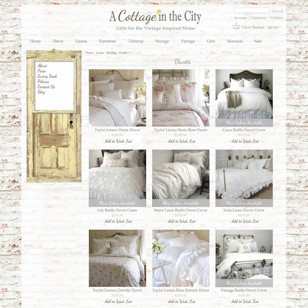 cottage-city-category